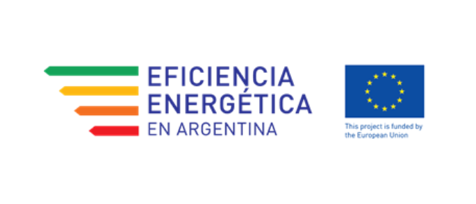 Eficiência Energética na Argentina